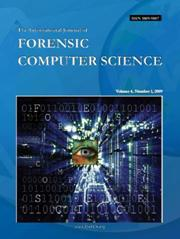 forensic thesis essays